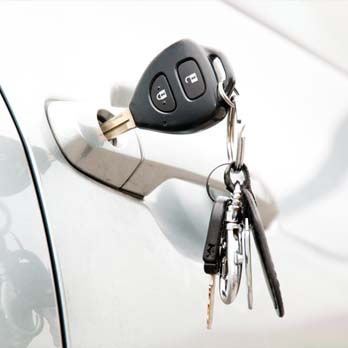 Montgomery Automotive Locksmith